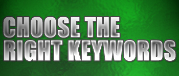 Choose the Right Keywords to Get YouTube Views Free