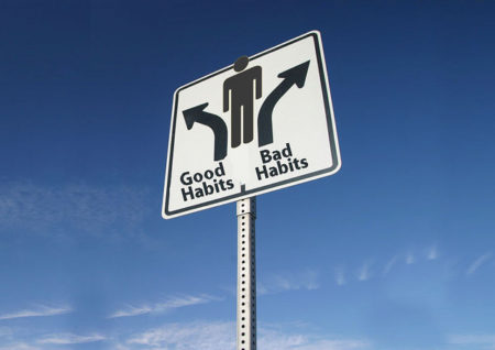 Tiny Habits Method