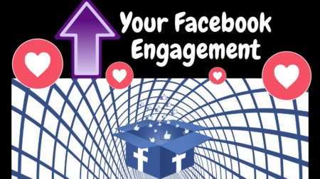 7 No-Brainer Ways to Get More Engagement on Facebook to Boost Your Facebook Page