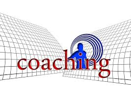 Online Marketing Coaching