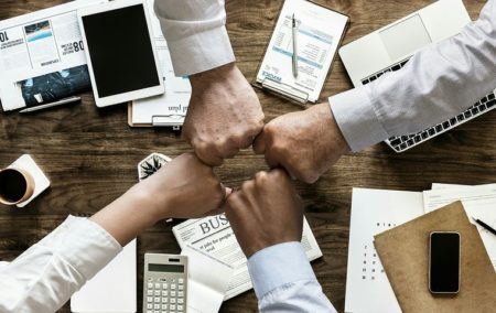 How Successful Home Business Works