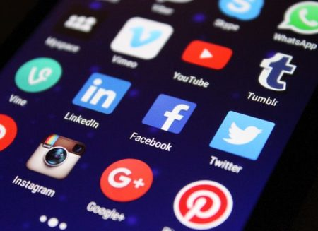 Curiosity Posts for Social Media