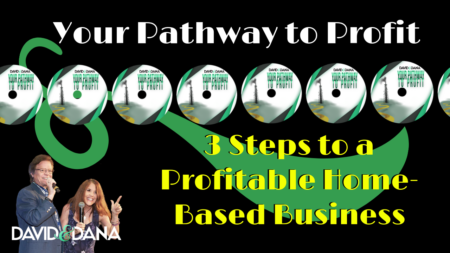 Your Pathway to Profit