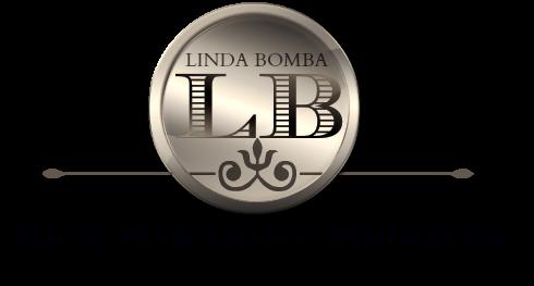 Linda Bomba's Blog