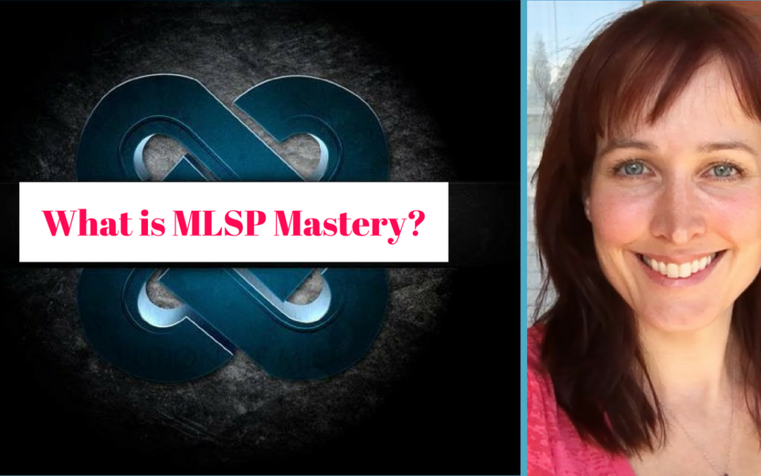 Online Marketing Strategies: Why Are So Many Smart Marketers Dying To Get In On MLSP Mastery!