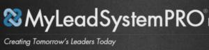 MyLeadSystemPro
