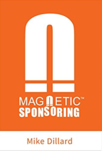 Magnetic_Sponsoring - recommended internet marketing books