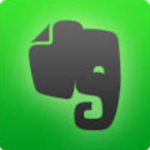 Evernote's organizational tools can help you be successful in your multi-level or network marketing business opportunity