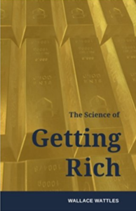 The_Science_of_Getting_Rich