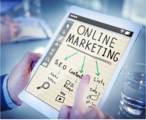 Online_Marketing_-_Article_Marketing_Robot