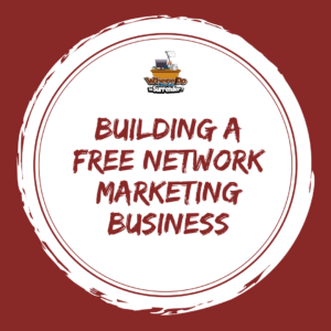 Free Network Marketing