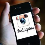 instagrampic