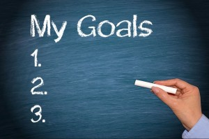 !goals