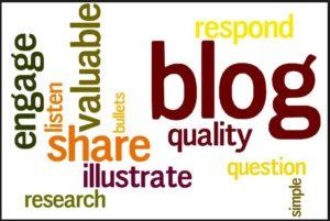 !blog