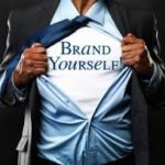 howtobrandyourself