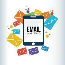 !emailmarketing