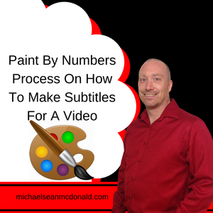 how-to-make-subtitles-for-a-video