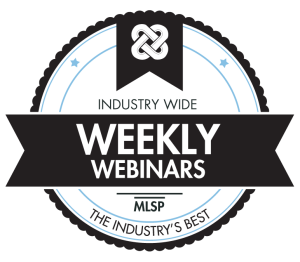 MLSP-weekly-marketing-webinars