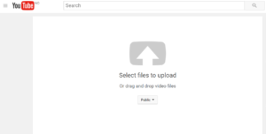 youtube-upload-window