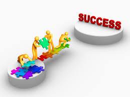 success puzzle2