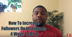 how-to-increase-followers-on-instagram