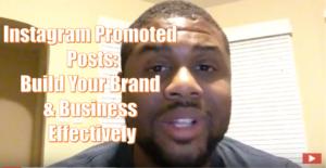 instagram-promoted-posts