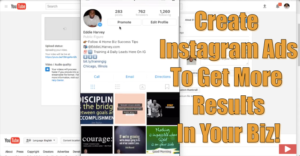 create-instagram-ads