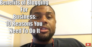benefits-of-blogging-for-business