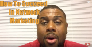 how-to-succeed-in-network-marketing