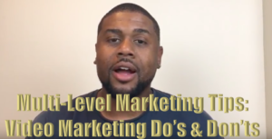 multi-level-marketing-tips
