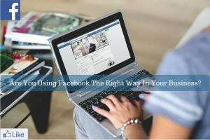 Facebook for Network Marketing