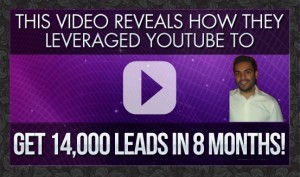 how to generate mlm leads ttmj image