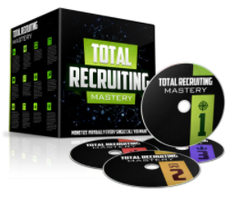 blog_total_recruiting_mastery