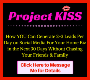 Project-KISS