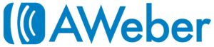 blog_aweber_logo