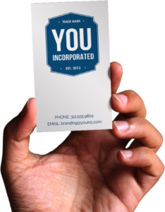 image-business-card