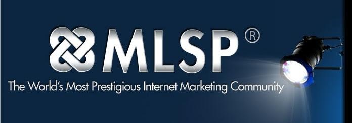 MLSP Header
