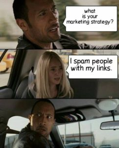 MarketingMistakes