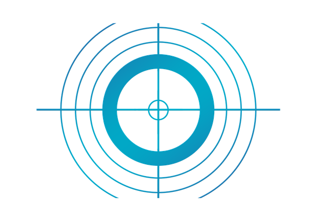 target-2486526_640