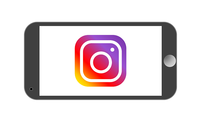 BEST PRACTICES FOR INSTAGRAM STORIES