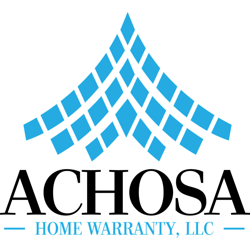 Home Warranty Companies >> Home Warranty Companies Helpmejohn Com Make The Right Move