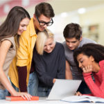 7 Incredibly Easy Lead Generation Ideas
