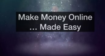 Make Money Reviews