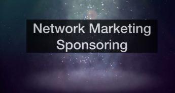 Network Marketing Recruiting
