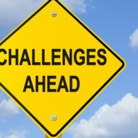Challenges-of-growing-a-business