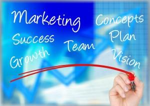 networking marketing downline builder
