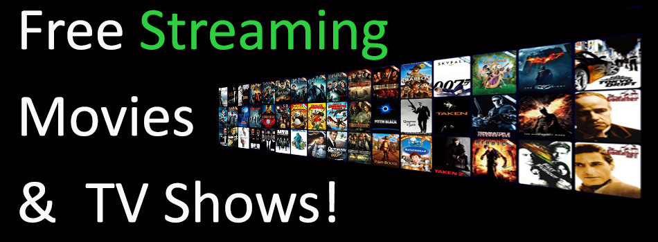Tv Series Stream Free