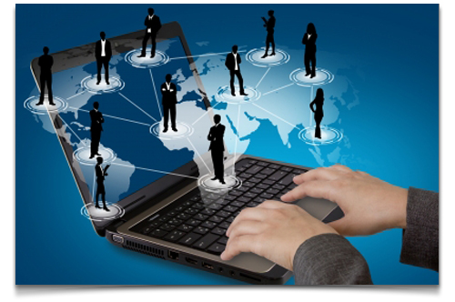 How To Get Leads For Network Marketing