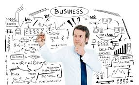 Internet Marketing Strategy for Small Business