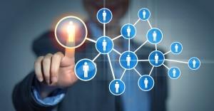 7 Network Marketing Success Tips